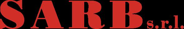 Logo Sarb